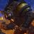 View HUGE_Guild's Profile