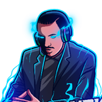 View stats for IceManLucky