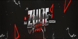 Profile banner for zuliezulie