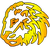 avatar for xshumbax