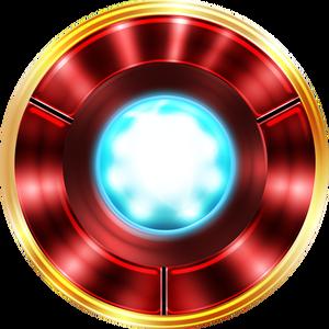 iron_man_esp Logo