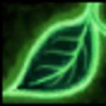 Healer Stat Weights - Addons - World of Warcraft - CurseForge