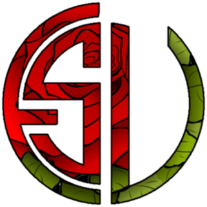 EsuEsuEsuuu Logo