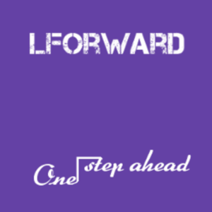 View stats for LForward