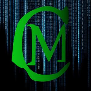 Morpheuss_Channel Logo