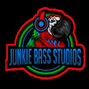 JunkieBass Logo