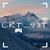 View Crt_93t's Profile