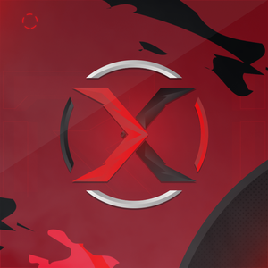 xkriss's Avatar