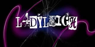 Profile banner for l4dyle1gh