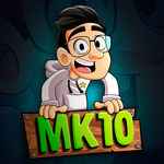 View stats for MrKeroro10