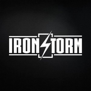 ironstormtv