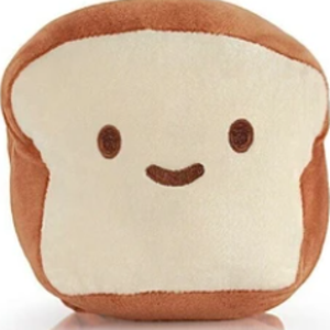 largest_Bread