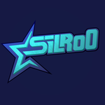 View stats for Silroo