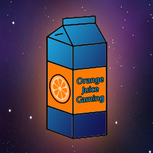 orangejuicestudios Logo