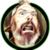 avatar for uber_nerd