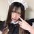 Avatar for yuka_yoshihara
