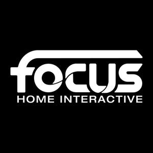 FocusHomeInteractive