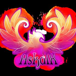 Aska_IX