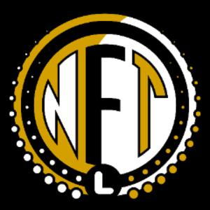 NFTLegends Logo