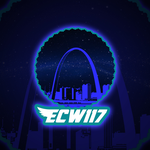 View stats for ECW117