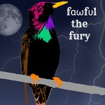 View stats for FawfulTheFury