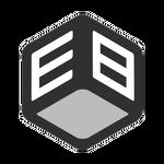 Rank Viewer - Bukkit Plugins - Minecraft - CurseForge