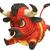 avatar for daiinaber