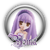 Yuna_tv