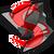 avatar for sapmatic