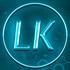 Lexkar
