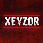 View stats for xeyz0r4ik