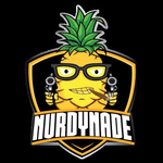 View stats for NurdyNade