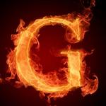 View gonzo429's Profile