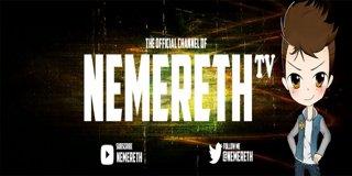 Profile banner for nemerethtv