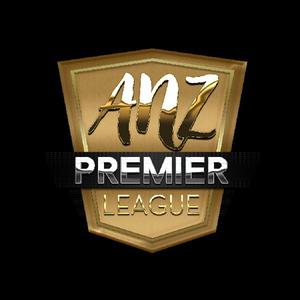ANZ Premier League - Week 6 - Immortals | !casters !leaderboard