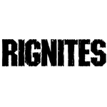 View stats for RIGNITES