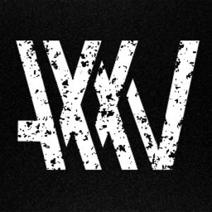 Aleksss25 Logo