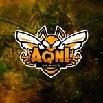 View stats for AqnL