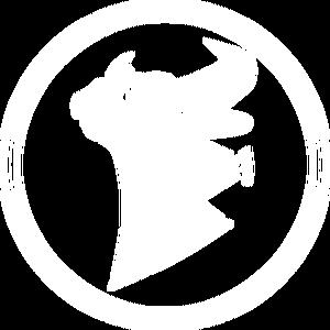 CowChop