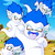 avatar for childish_vegito