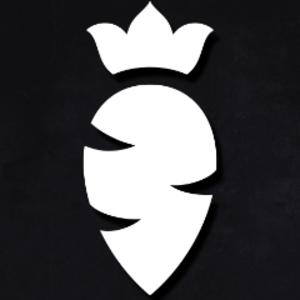 VeggyBanger Logo