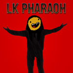 View stats for LKPharaoh
