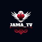 View stats for jaMa_TV