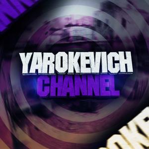 yarokevich_channel