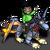 avatar for luckymadman19