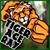View TigerAceRay's Profile