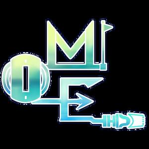 ome_speedrun