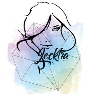 Lecktraaaa Logo