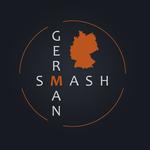 View stats for GermanSmash