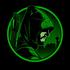 View Sh0ne_'s Profile